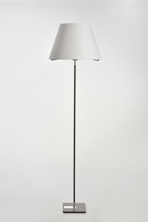 Axis71 one ax092 reading floor lamp modern planet reading floor lamp 1 mozeypictures Image collections