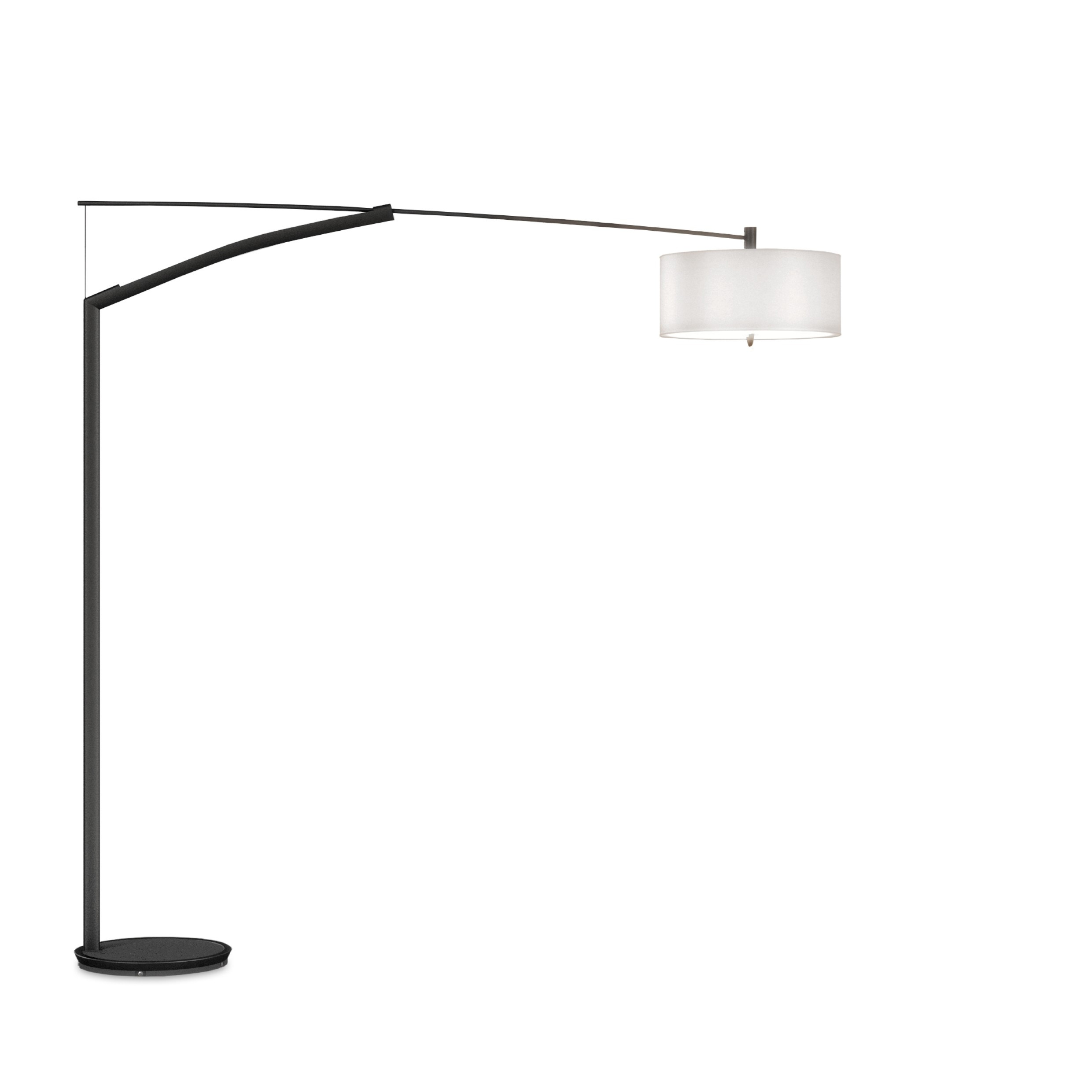 Vibia Balance Floor Lamp Vibia Shop By Brand Modern