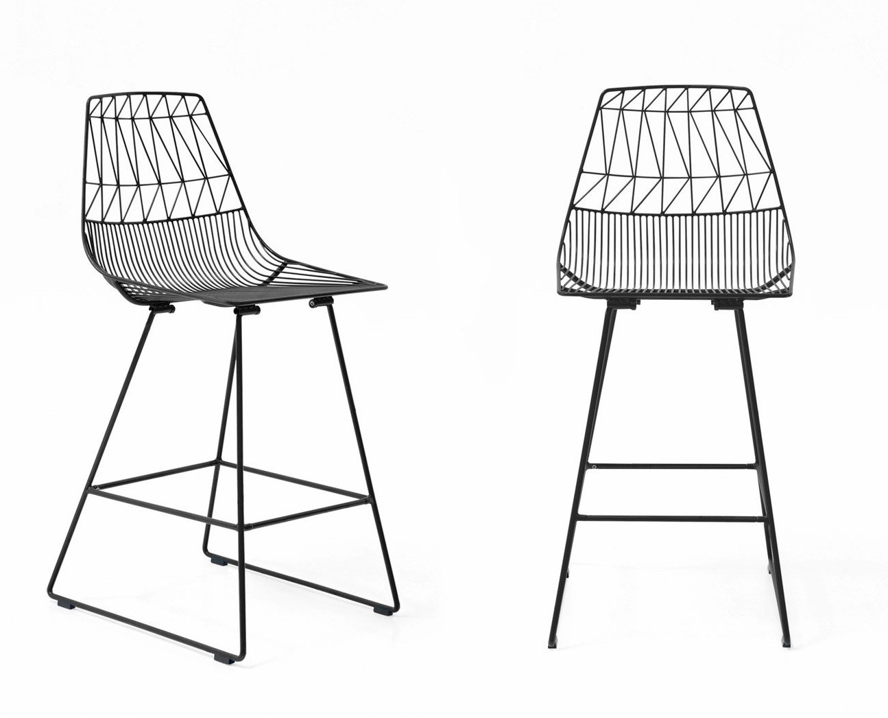 Fantastic Bend Goods Lucy Counter Stool Camellatalisay Diy Chair Ideas Camellatalisaycom