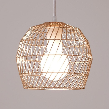 Bend Goods Mini Pendant Lamp
