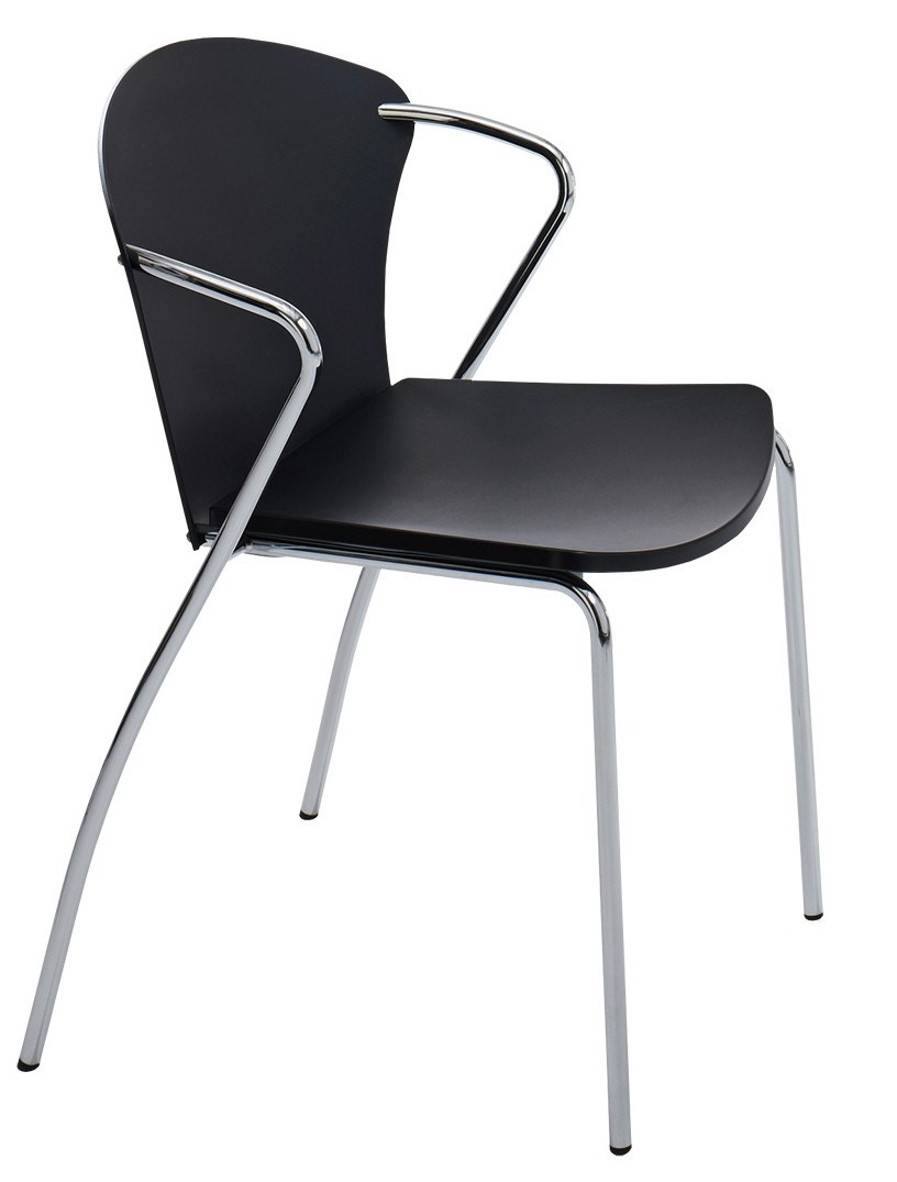 Onecollection Bessi Stacking Chair