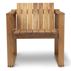Carl Hansen & Son BK10 Dining Chair