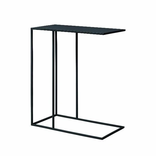 Blomus Fera Side Table