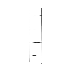 Blomus Fera Towel Ladder