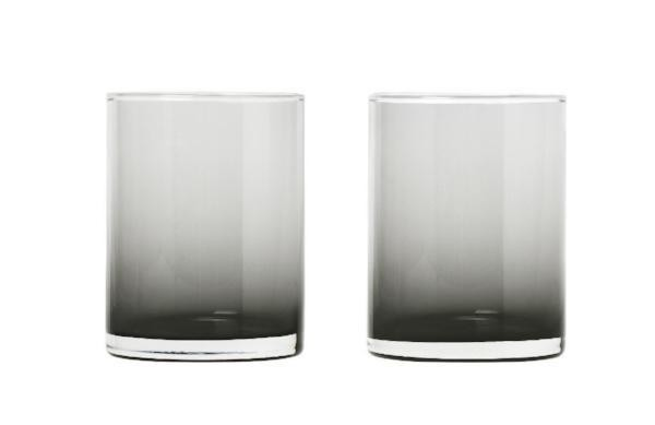 Blomus Mera Drinking Glasses (Set of 2)