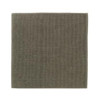 Blomus Piana Square Cotton Bath Mat
