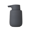 Blomus Sono Soap Dispenser