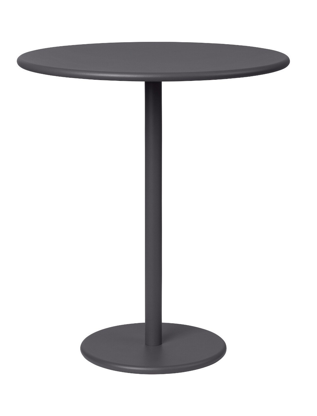 Blomus STAY Outdoor Side Table