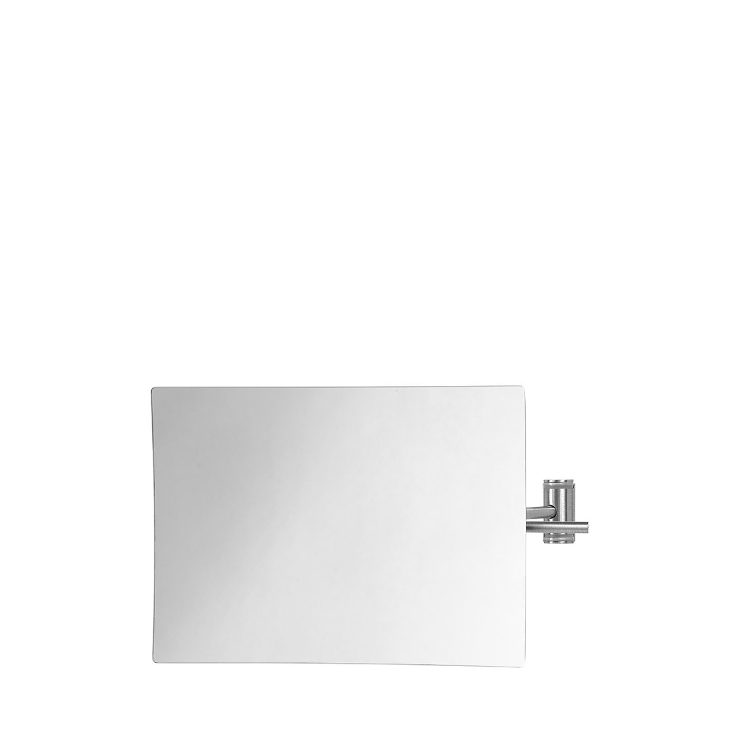 Blomus Vista Cosmetic Mirror, Wall-Mounted