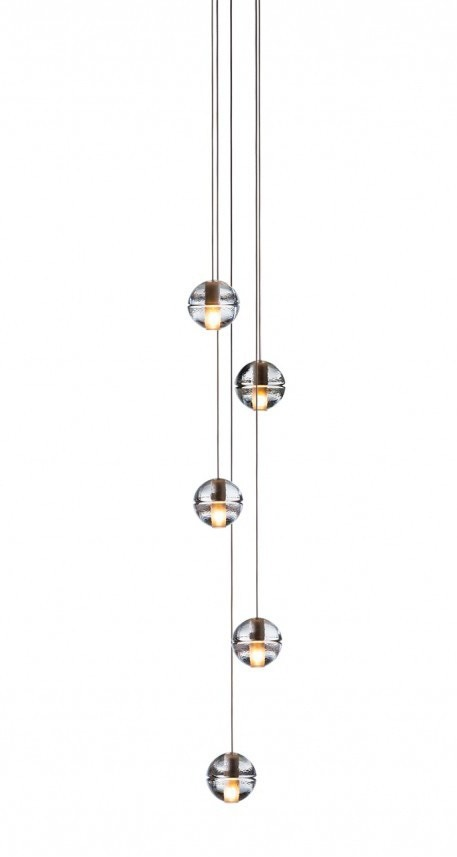 sc 1 st  Modern Planet & Bocci 14.5 Pendant Light - Modern Planet azcodes.com