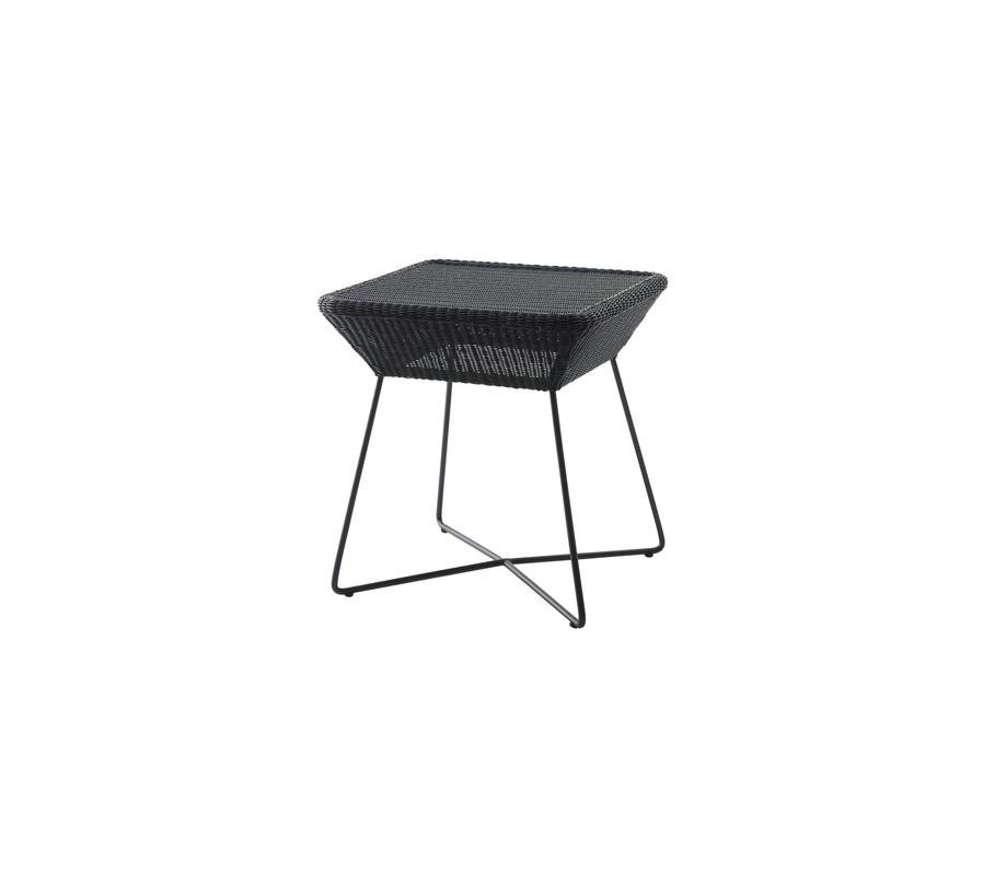 Cane-Line Breeze Side Table (5064)