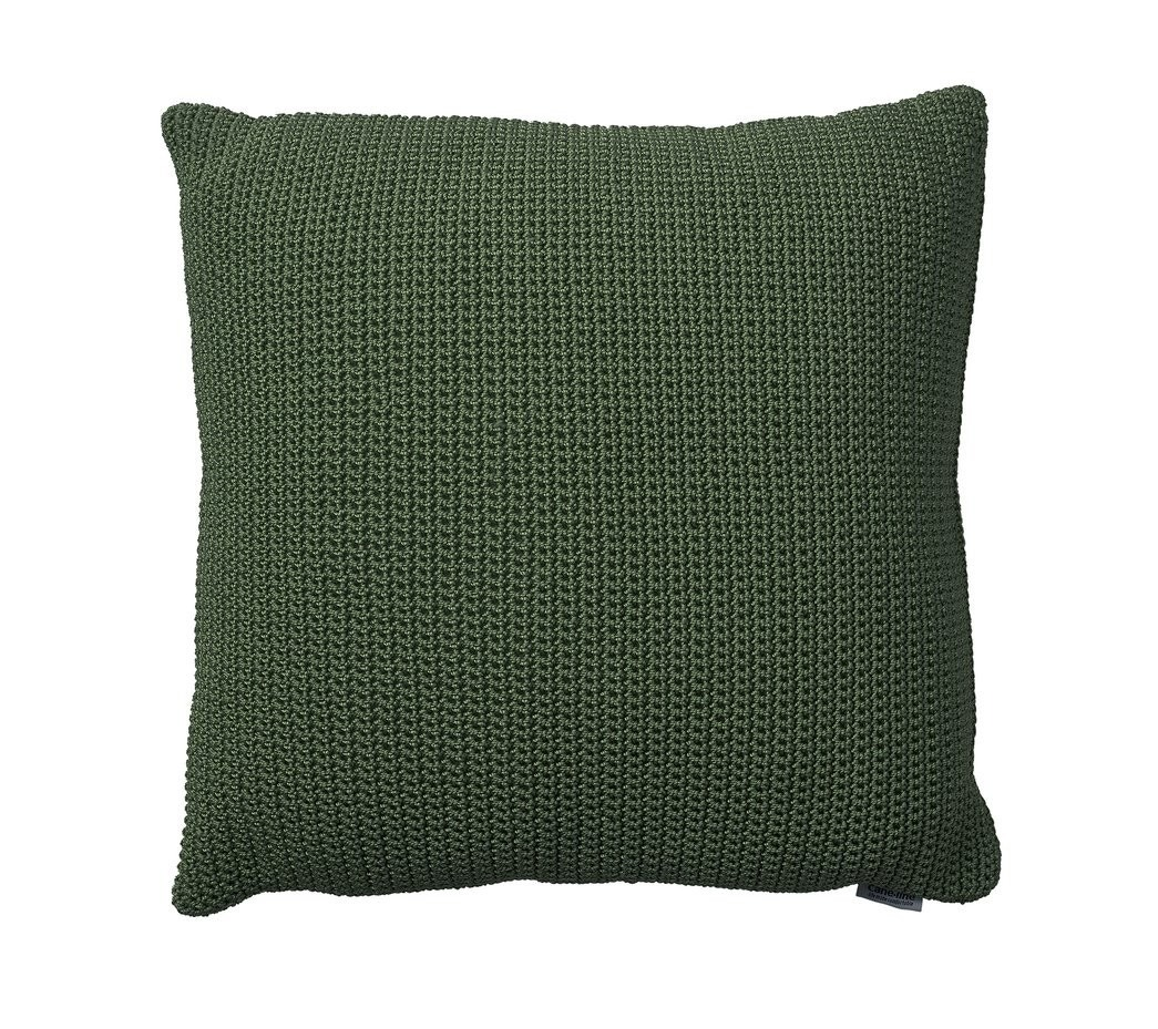 Cane-Line Divine Scatter Cushions, 50 X 50 X 12 Cm (5240Y)
