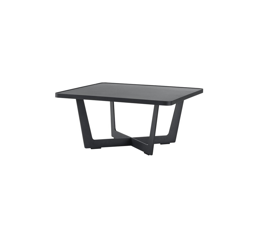 Cane-Line Time-Out Coffee Table, Small (5021)