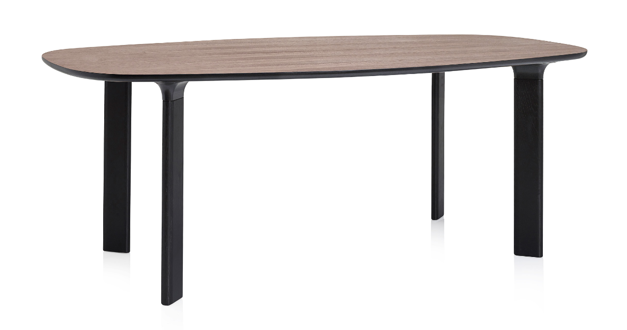 Fritz Hansen Analog™ Table