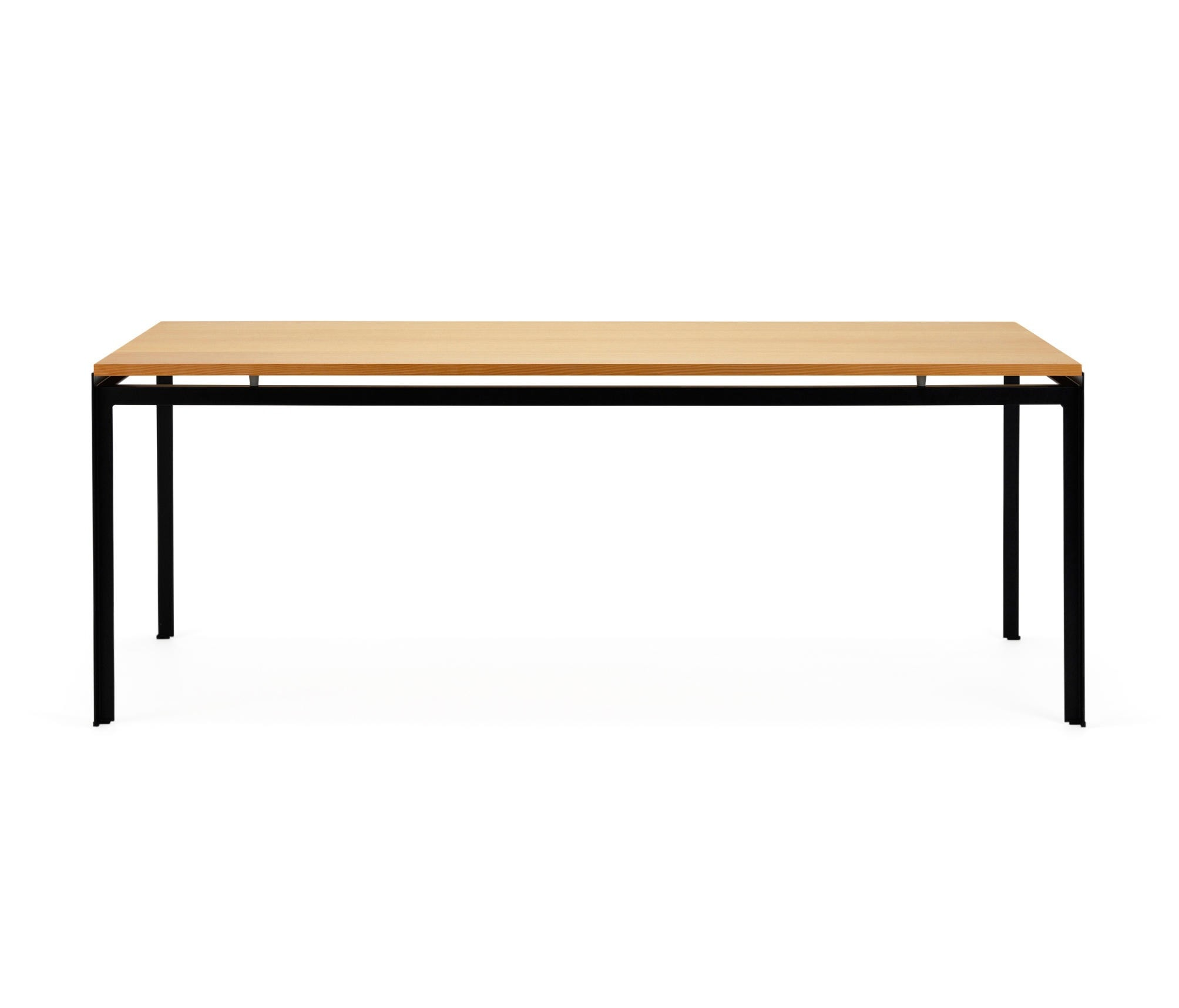 Carl Hansen & Son PK52 Professor Desk