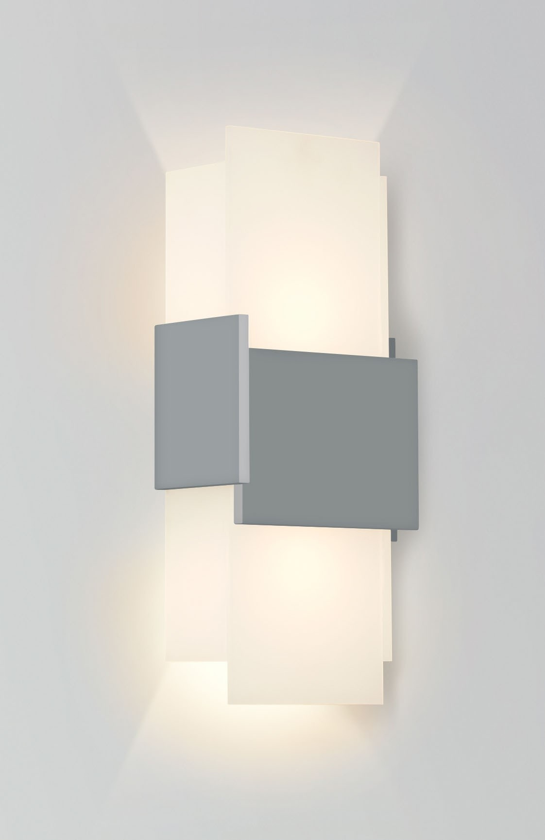 Cerno Acuo Outdoor Wall Lamp