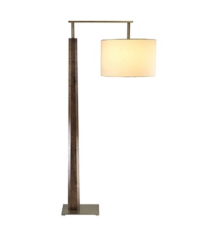 Cerno Altus Floor Lamp