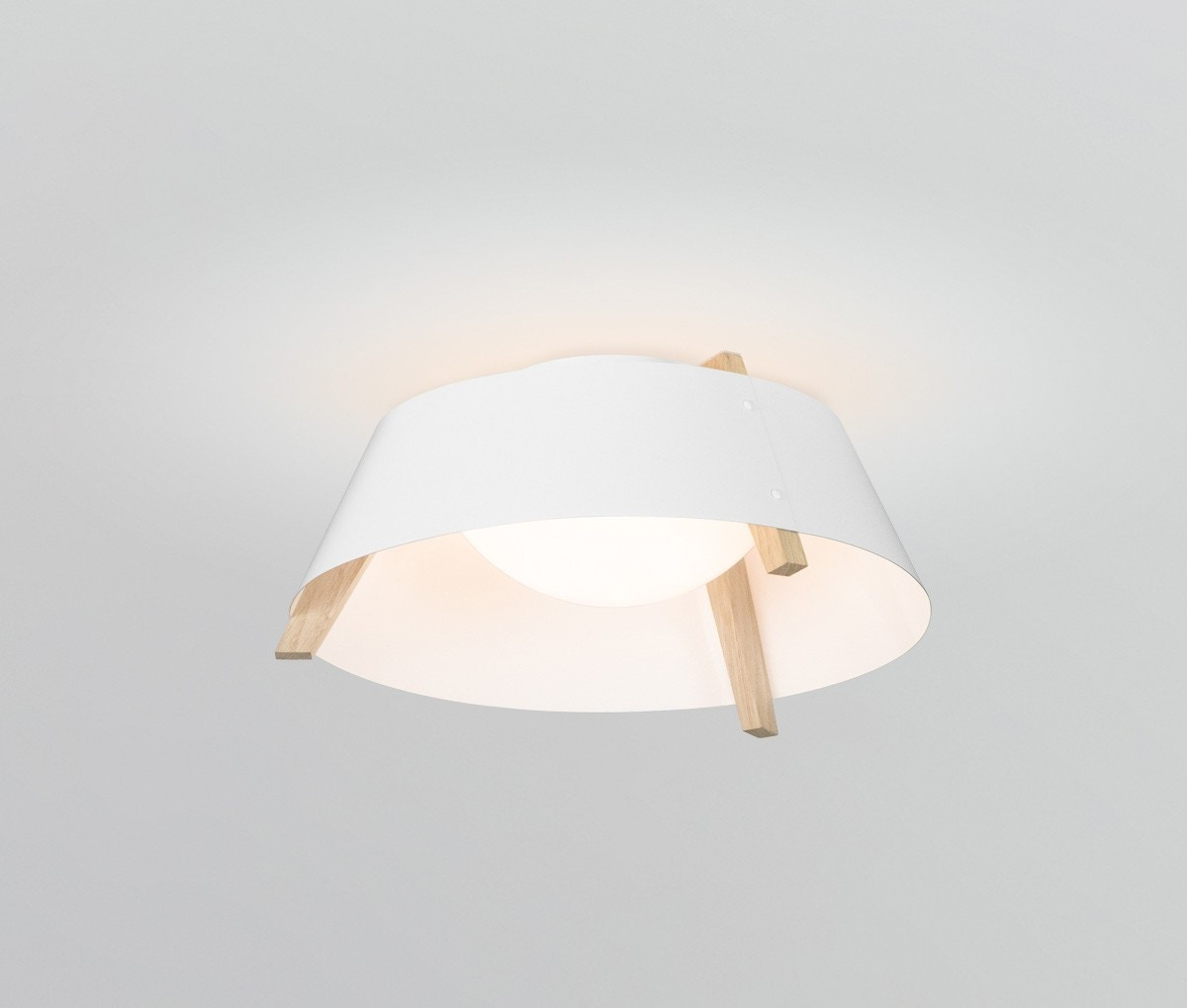 Cerno Casia Ceiling Lamp