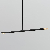 Cerno Virga Pendant Lamp