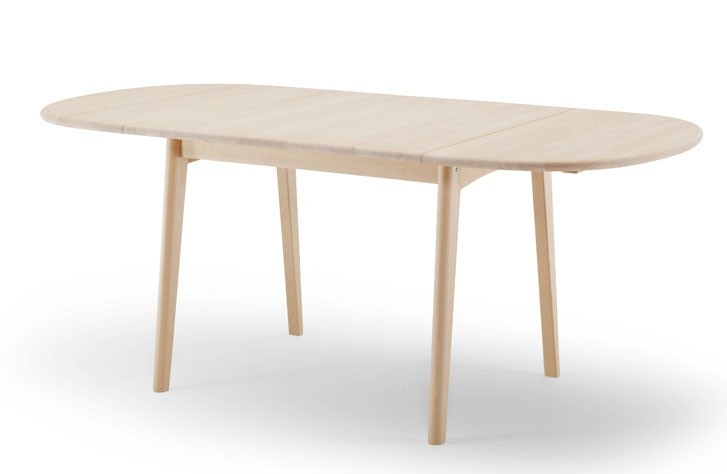 Carl Hansen & Son CH002 Table