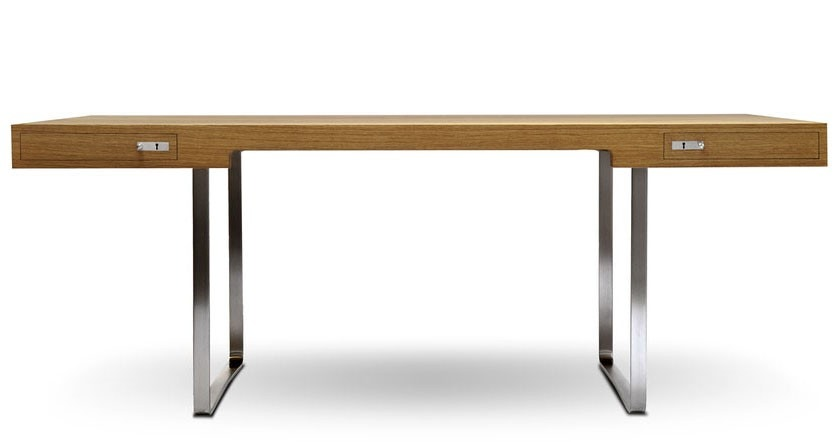 Carl Hansen & Son CH110 Work Desk