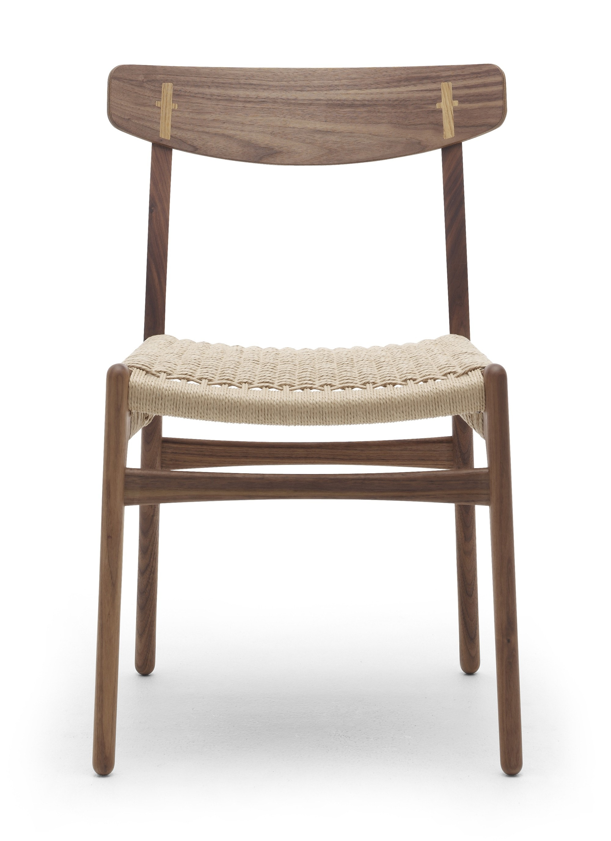 Carl Hansen & Son CH23 Dining Chair