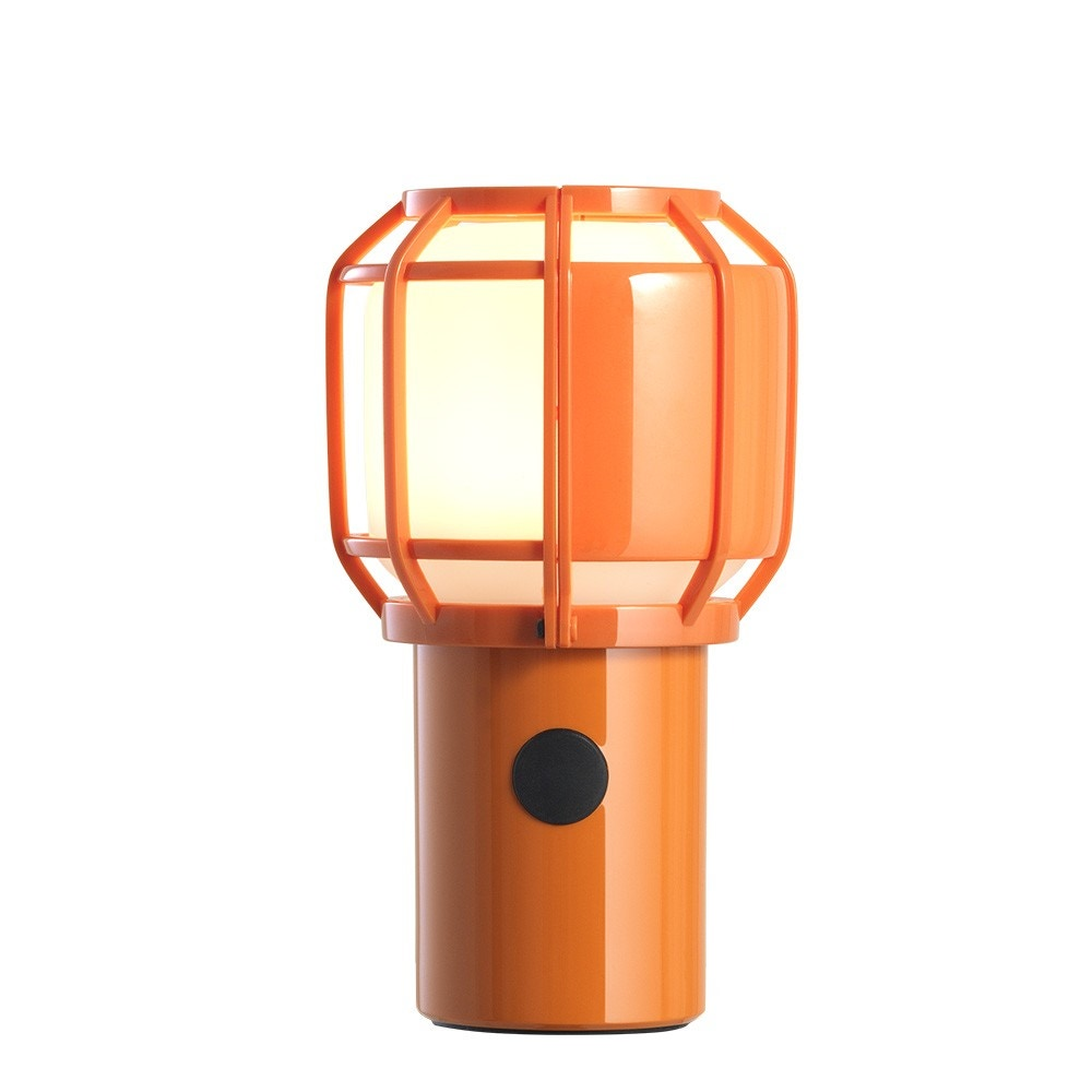 Marset Chispa Portable Lamp (Priced Each, Sold in Sets of 4)