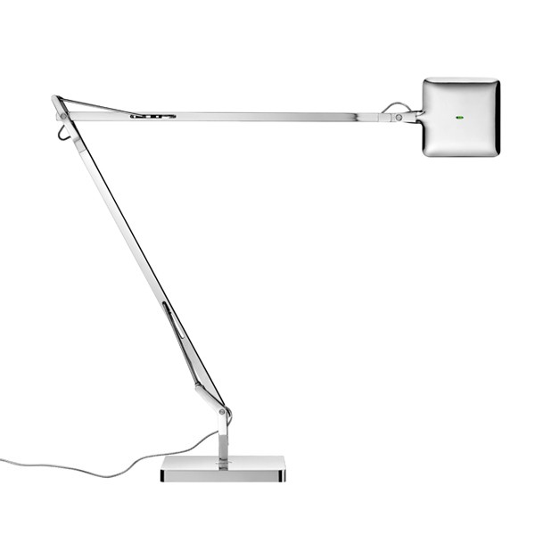 Flos Kelvin Edge Table/Wall Lamp