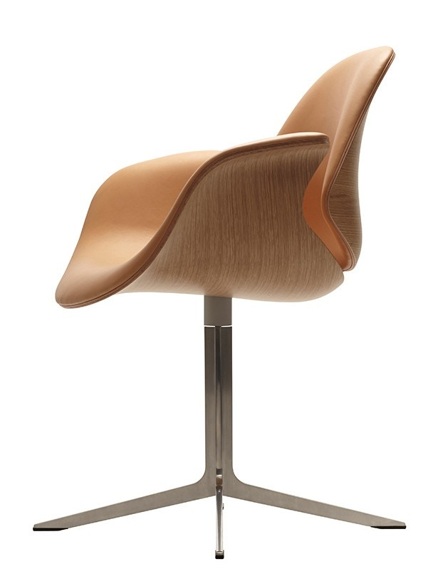 Onecollection Council Chair