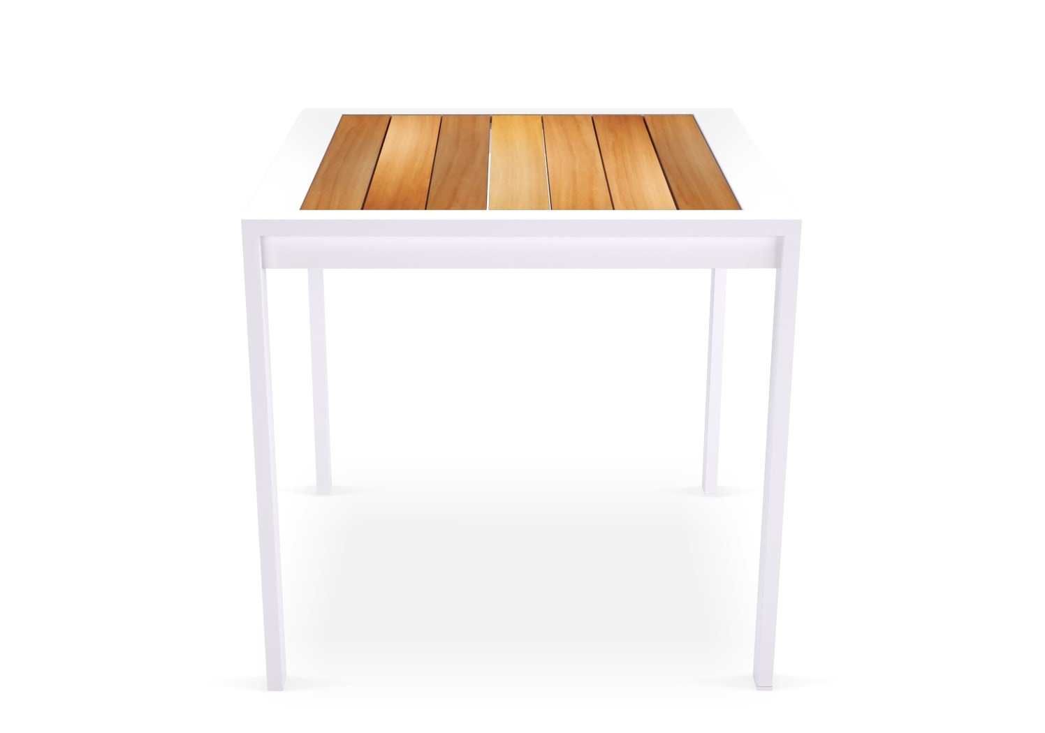 Dodeka Bistro Dining Table