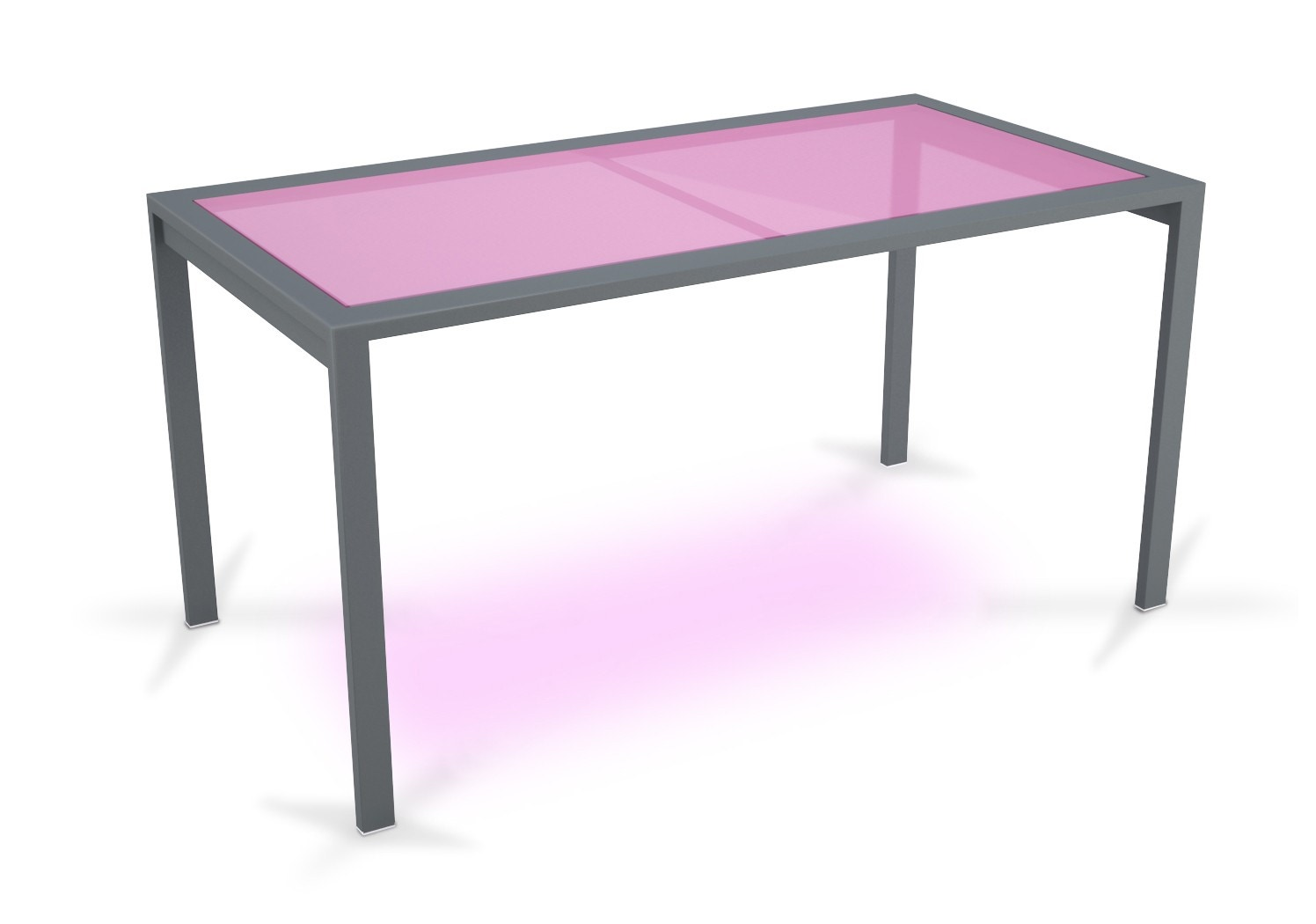 Dodeka Dining Table