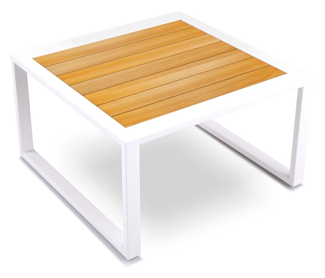 Dodeka Premise Side Table