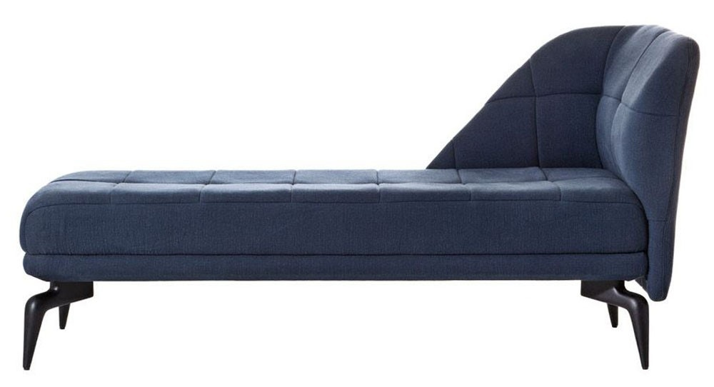 Driade Leeon Soft Daybed