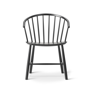 Fredericia Johansson J64 Chair