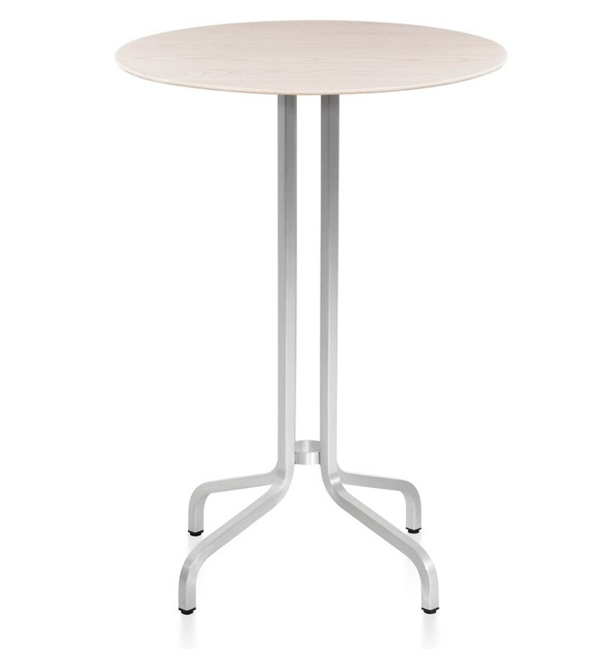 Emeco 1 Inch Bar Table