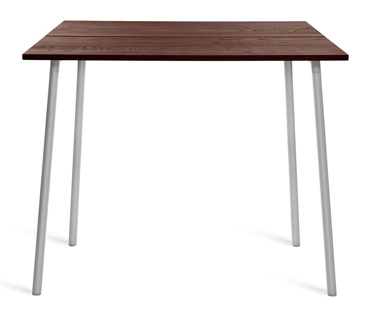Emeco High Run Table 48 Inch
