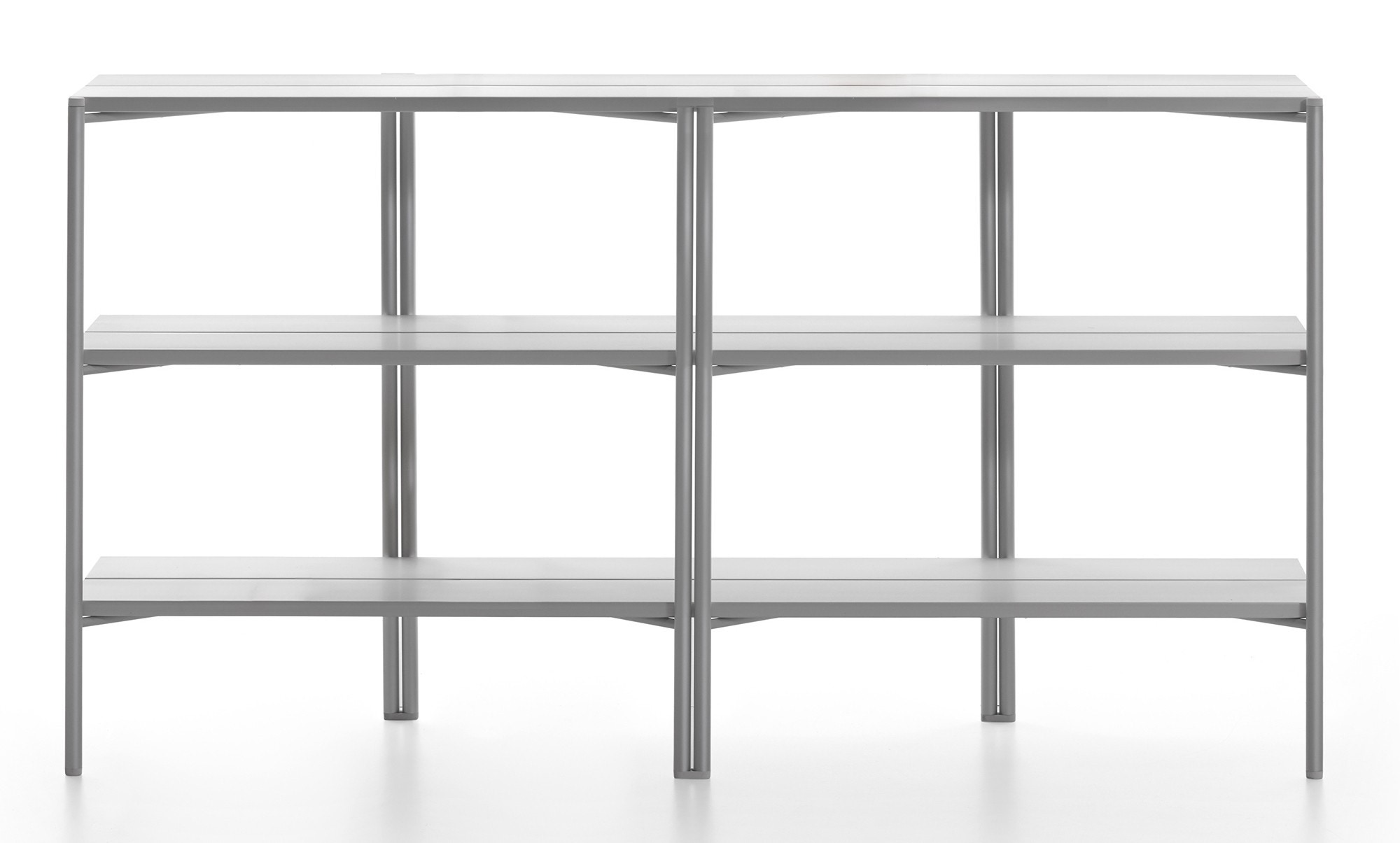 Emeco Run Shelf