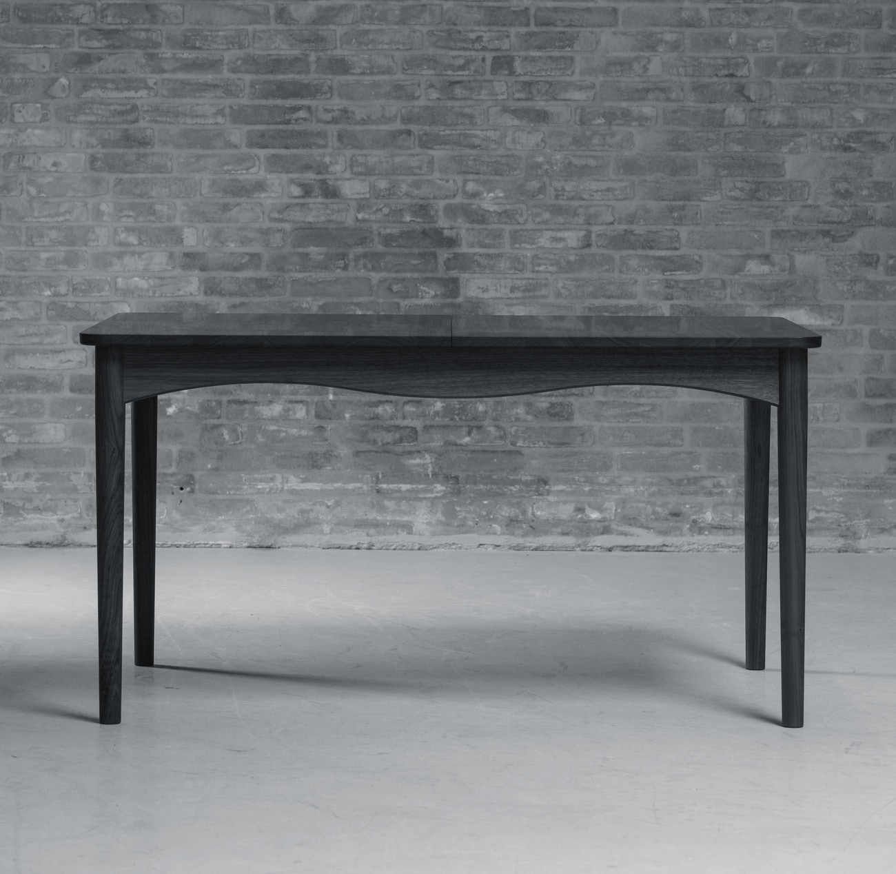 Finn Juhl Bovirke Table