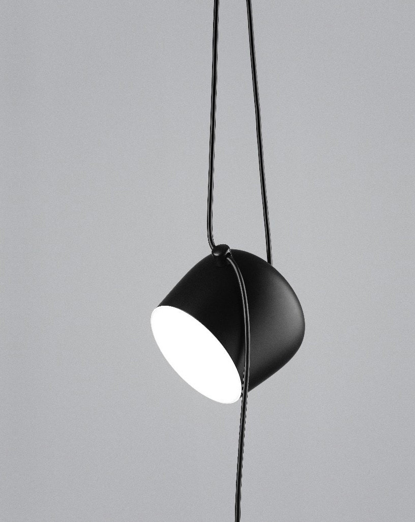 Flos AIM Small Pendant Lamp