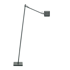 Flos Kelvin LED Floor Lamp