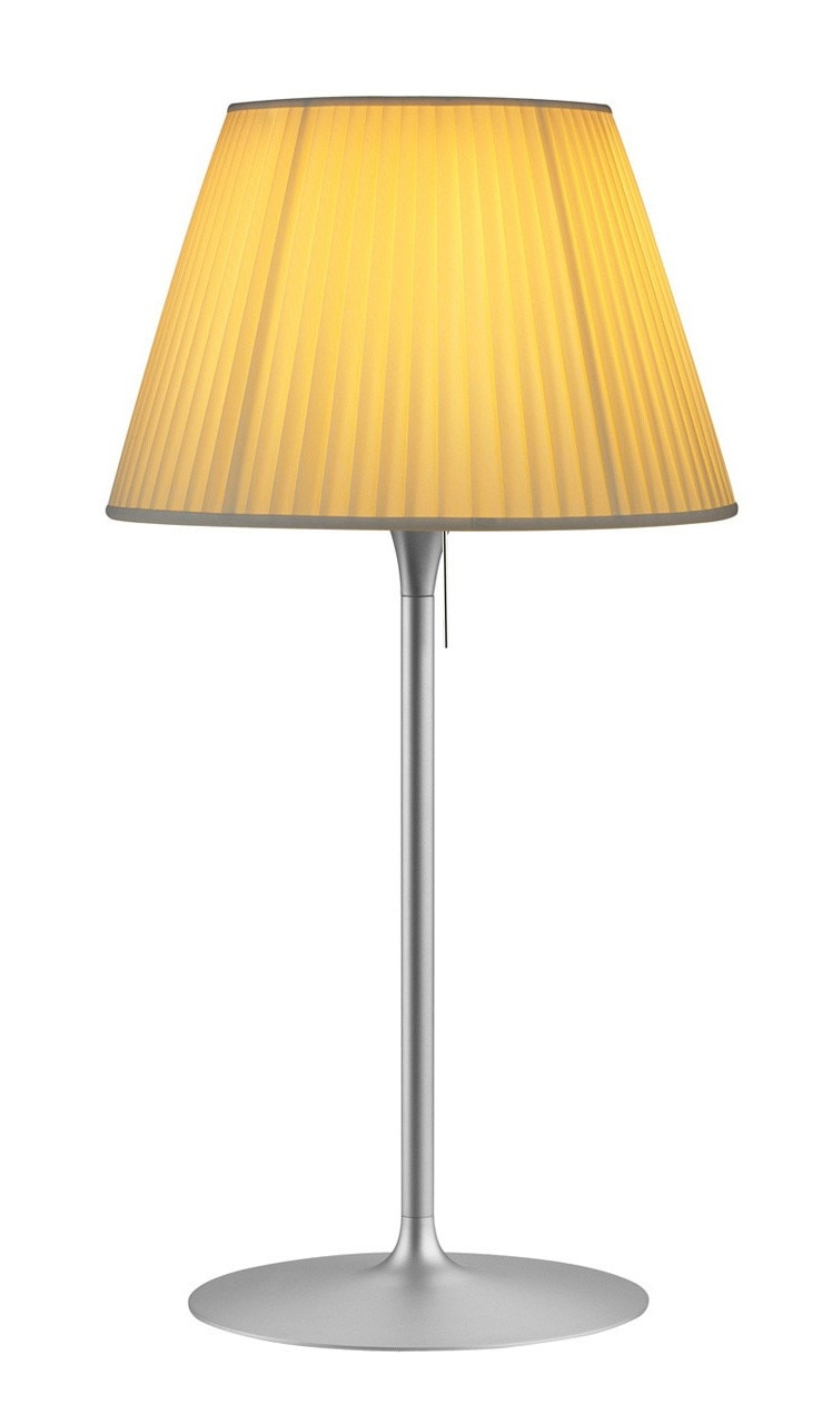 Flos Romeo Soft Table Lamp