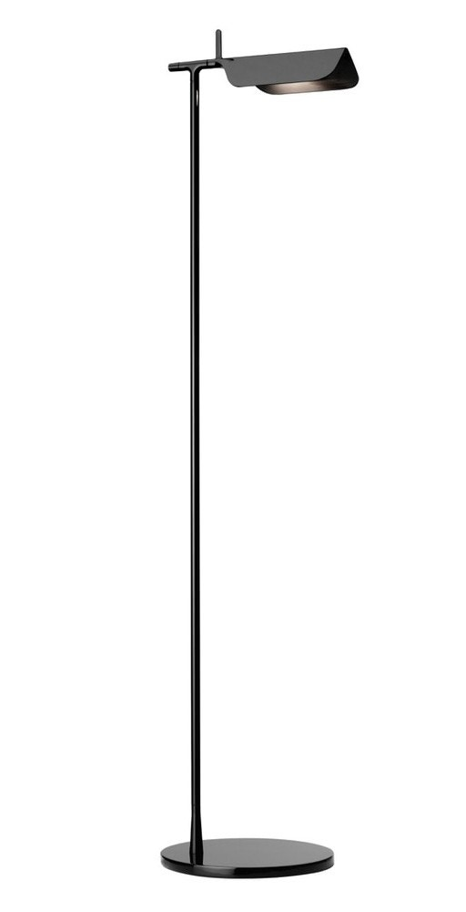 Flos Tab LED Floor Lamp