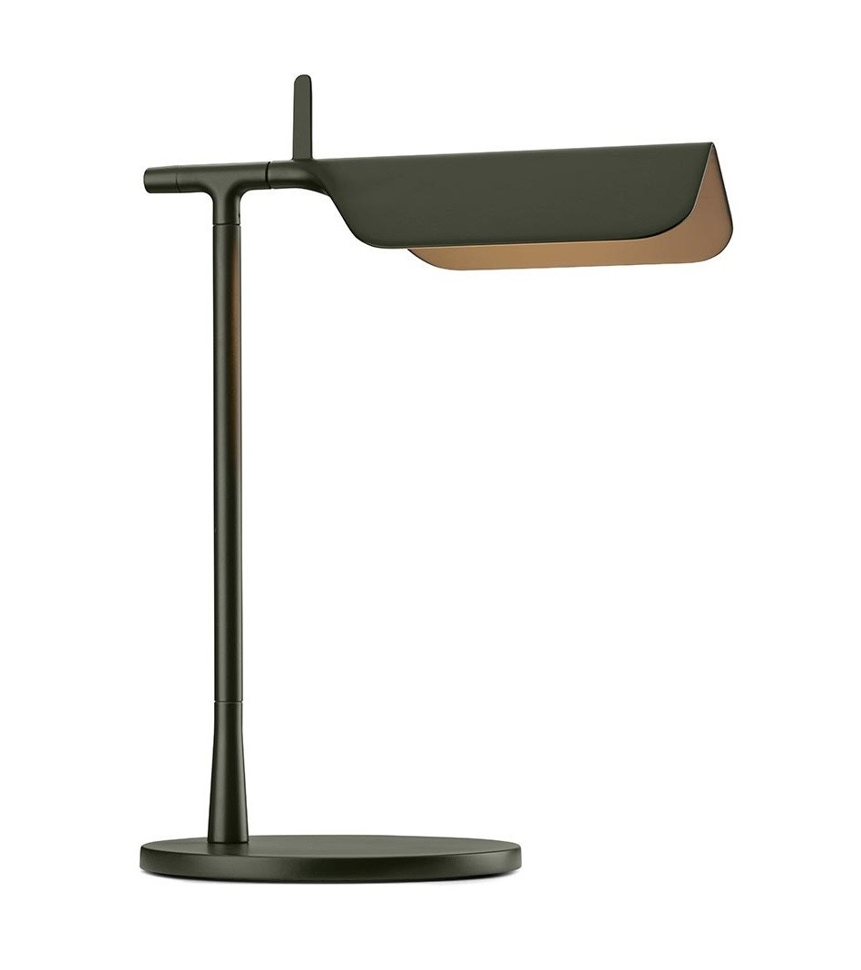 Flos Tab LED Table Lamp with Adjustable Head