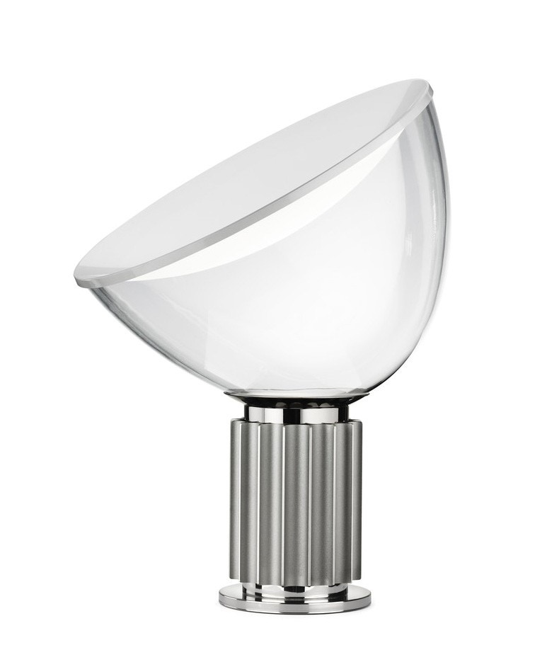 Flos Taccia Small Table Lamp