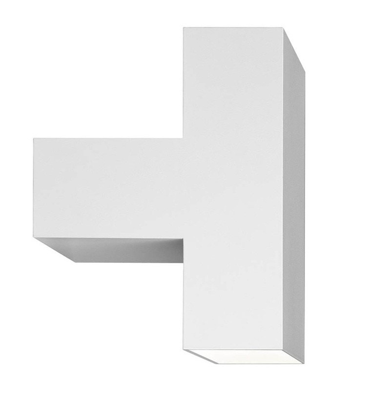 Flos Tight Light LED Wall Lamp