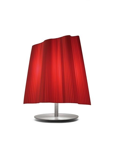 Antonangeli Formosa T1 Table Lamp