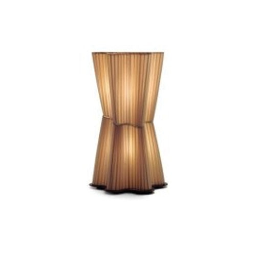Antonangeli Formosa T2 LED Table Lamp