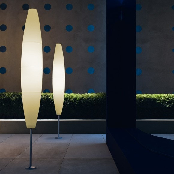 Foscarini havana outdoor floor lamp modern planet outdoor floor lamp 1 workwithnaturefo