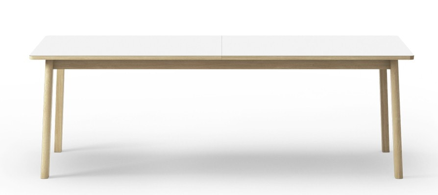 Fredericia Ana Dining Table
