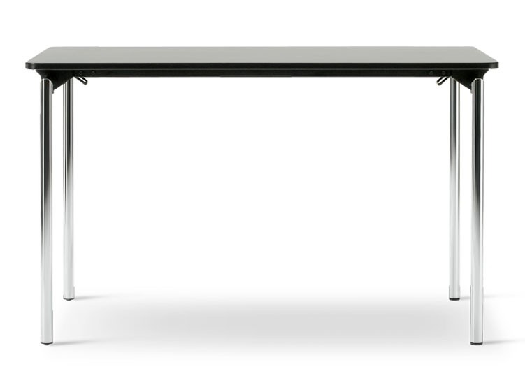 Fredericia Easy Table